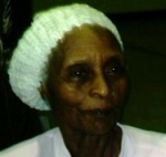 Beulah Curry-Anderson